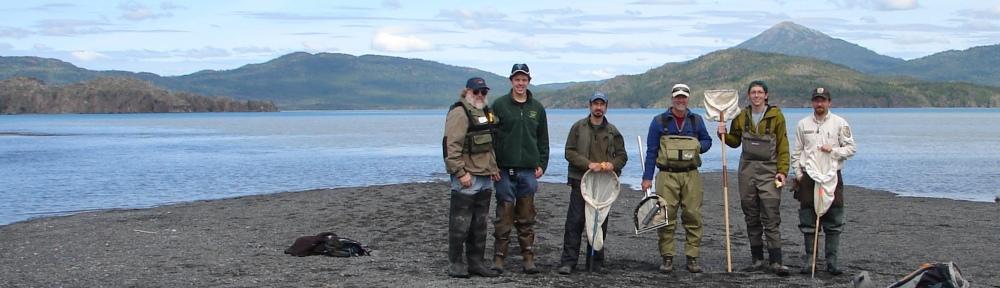 Alaska Entomological Society