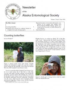 AKES_newsletter_2014_I